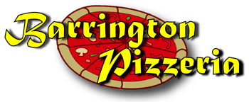 Barrington Pizzeria